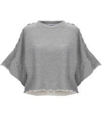 iro sweatshirts