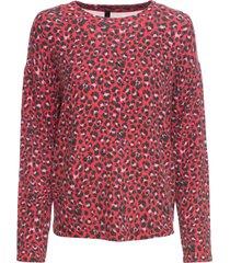 maglione (rosso) - rainbow