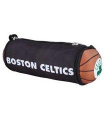 estojo nba boston celtics