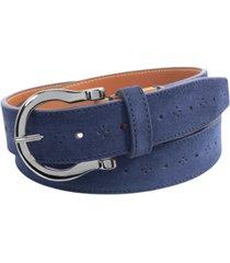 stacy adams richmond 34 mm belt