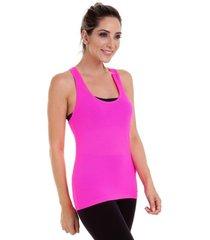 regata best fit max fresh pink