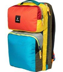 men's cotopaxi tasra 16l backpack - none