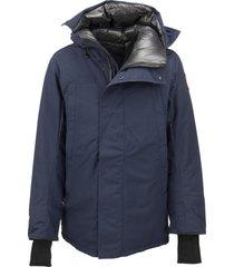 canada goose sanford - down jacket