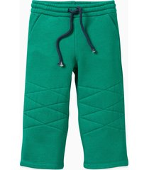 oilily hopsasa sweatpants- groen