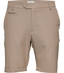 como light shorts shorts chinos shorts beige les deux