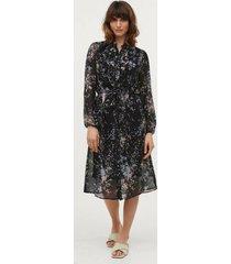 klänning lillysz dress