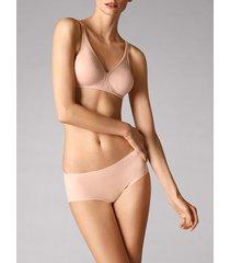 mutandine cotton contour panty - 4752 - xs