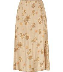 kjol praise this skirt