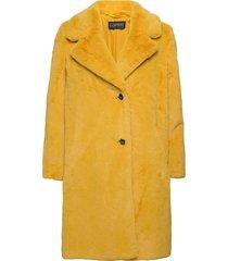 coats woven outerwear faux fur gul esprit collection