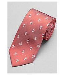 1905 collection anchor tie