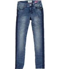 cars stone used jeans jovie