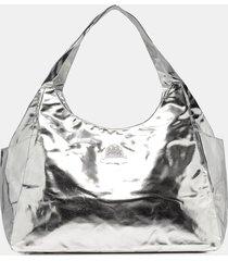 sundek chel - maxi borsa mare