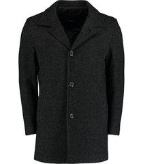 bos bright blue kevin coat 20301ke05bo/980 antra