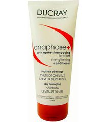 condicionador antiqueda fortificante ducray anaphase+ 200ml