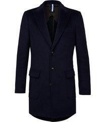 coat wol