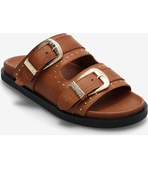 sandal shoes summer shoes flat sandals sofie schnoor