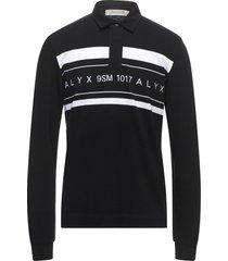 1017 alyx 9sm polo shirts