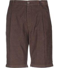 fuoriuso shorts & bermuda shorts