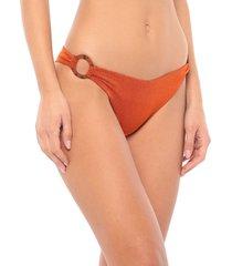 mc2 saint barth bikini bottoms