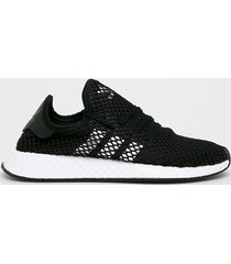adidas originals - buty deerupt runner