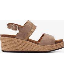 sandalett elena