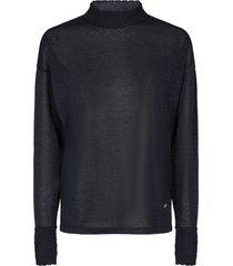 cher blouse 136.080