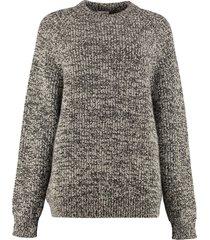 celine cashmere pullover
