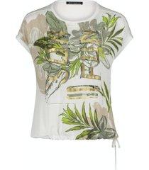 shirt 2766-2238
