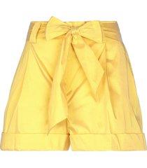 le piacentini shorts & bermuda shorts