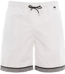 hom santa cruz beach boxer wit