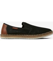 sneakers/plimsolls slip on