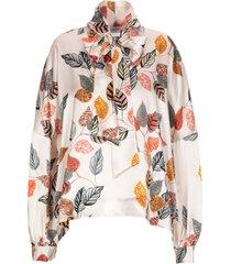 anna rachele blouses