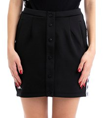 banda baquima skirt