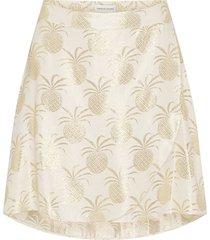 rok eyeland skirt