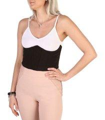 blouse guess - 82g906_8672z