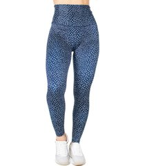 legging estampado vivacolors digital basic 1191
