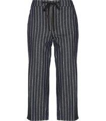 l' autre chose 3/4-length shorts