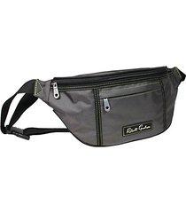 hackman convertible waist bag