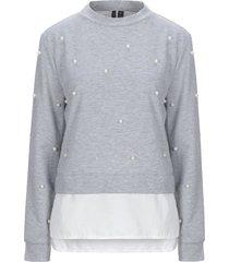 vero moda sweatshirts