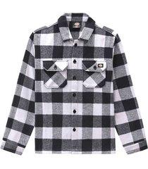 overhemd dickies dk0a4xi2b881