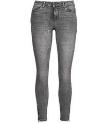 skinny jeans noisy may nmkimmy