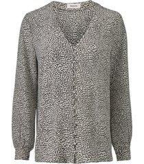 blouse 54741 beth