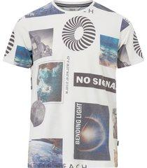 t-shirt sdpavel