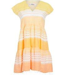 eshal popover dress