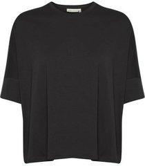 hulda crew neck t-shirt 30106394