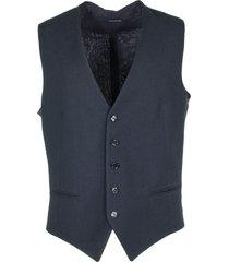 tagliatore classic vest