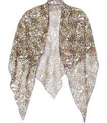 annarita n twenty 4h shawls