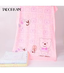 1pc-cartoon-bath-towel-micro-fiber-beach-towel-outdoor-sports-travel-home-suppli