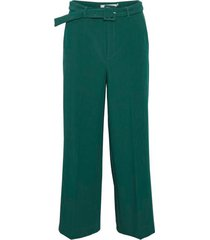 thoragz culottes trousers 10903801