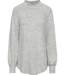 maglia morbida (grigio) - bodyflirt